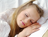 Top 5 factori care iti influenteaza somnul…