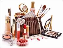 7 utilizari inedite ale produselor cosmetice