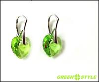 Concurs cu bijuterii by Revista Tonica si Green Style