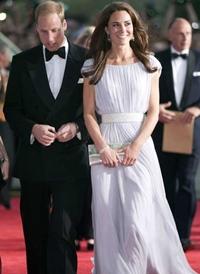 Branduri regale. Cine sunt designerii preferati ai doamnelor din familiile regale?