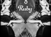 """Ruby lanseaza single-ul """"Doua Suflete"""""""