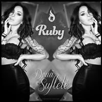 Ruby lanseaza single-ul