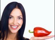 5 alimente care mentin sanatatea tenului