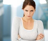 Vulnerabilitatea, cauzata de emotiile negative