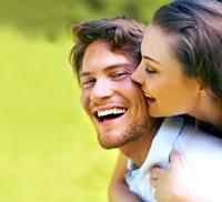 Tipsuri pentru o relatie sanatoasa