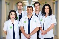 Rebranding in serviciile medicale private:  PONDERAS –  singurul spital din Romania specializat in chirurgie metabolica