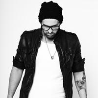Silviu Pasca – rapperul cu suflet de rocker