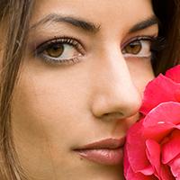 Sapte secrete pentru o piele stralucitoare