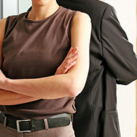 Cum iti cladesti o relatie dupa mai multe esecuri