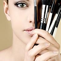 Cele mai frecvente greseli de make-up si cum le rezolvi