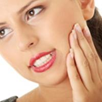 Nevralgia de trigemen: de la cauze la tratament