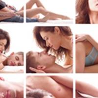 Sexul, secretul unei relatii de durata