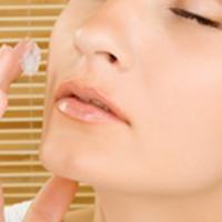 Cele mai bune masti naturale de primavara pentru frumusetea pielii tale