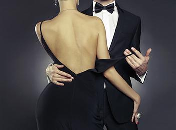Imbunatateste-ti viata sexuala cu trucuri simple, dar eficiente