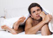 Sex alert! Lipsa apetitului sexual!