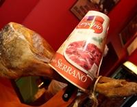 Campofrio sarbatoreste 15 ani in Romania cu cele mai bune specialitati preparate din carne