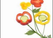 Ce cure de vitamine trebuie sa tii, in functie de anotimp