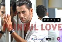 "Cezar lanseaza single-ul ""Painful Love"""