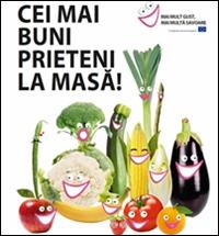 """Peste 8 tone de fructe si legume au fost distribuite beneficiarilor  proiectului european """"Mai mult gust, mai multa savoare"""""""