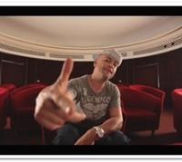 "Bitza lanseaza single-ul si videoclipul ""Soare din nori"" feat Minelli"