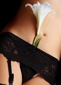 Cum iti condimentezi viata sexuala?
