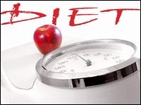 Top 4 cele mai bizare diete de slabire