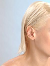 Cum sa stopezi cresterea parului facial