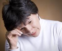 Anestezia generala creste riscul dementei