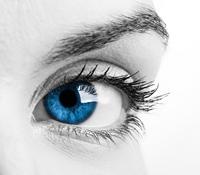 Sa vorbim despre alergiile oculare