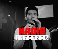 "Nadir Tamuz ne prezinta prima sa piesa, ""Interzis"""