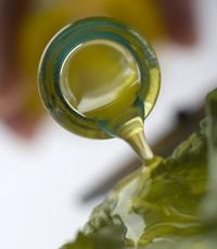 Alimentele bogate in vitamina E, esentiale pentru organism