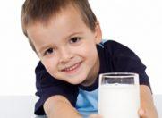 Alimente bogate in vitamina D indicate tuturor