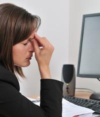 5 remedii naturiste pentru durerile de cap