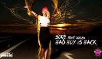 "Sore ft. Dorian:  ""Bad boy is back"""