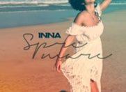 """Videoclipul piesei """"Spre mare"""" by INNA  a fost lansat"""