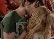 """Directia 5 lanseaza videoclipul single-ului """"Iarta-ma"""""""