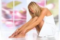 Scruburi naturale pentru o piele stralucitoare