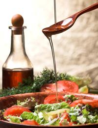Uleiurile vegetale si nucile lupta impotriva cancerului de prostata