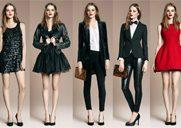 Cei mai bogati oameni din moda si povestile lor