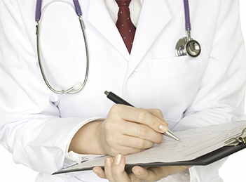 Melanomul, cea mai agresiva tumora maligna, este cel mai frecvent intalnit in randul tinerilor