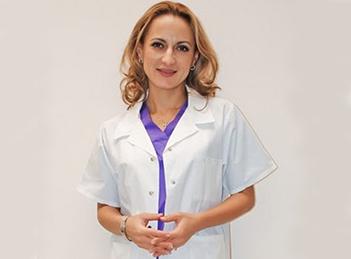 Tu stii ce marime de implant mamar ti se potriveste?