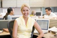 Managementul greutatii… de la birou