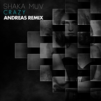 "Remix nebun la o piesa nebuna: Shaka Muv – ""Crazy"" - Andreas remix!"