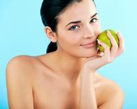 Detoxifierea in timpul verii: descopera-i avantajele!