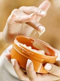 Beneficiile glicerinei pentru ten