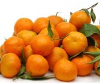Mandarinele