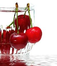 Scapa de acidul uric cu ajutorul alimentelor
