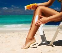 Sfaturi pentru alegerea corecta a lotiunii de plaja