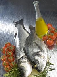 Alimente bogate in acizi grasi Omega-3