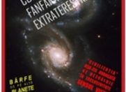 Fanfara extraterestra